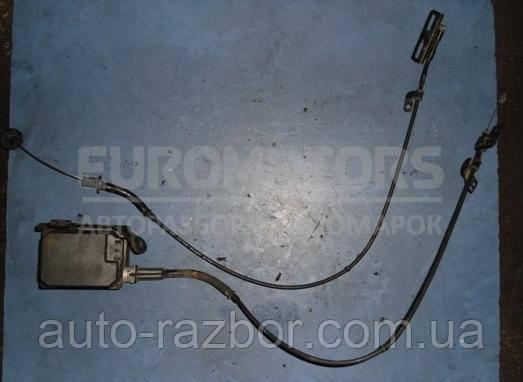 Трос газа Kia Sorento 3.5 V6 2002-2009 32790-3E200 14058