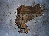 Кронштейн КПП Citroen Jumper 2002-2006 2.0 Hdi 1331956080, фото 2
