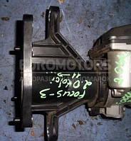 Кронштейн дроссельной заслонки Ford Focus 2.0tdci (III) 2011 38989 9m5q9j444ac