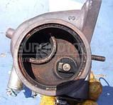 Турбина Fiat Ducato 2.2hdi 2006-2014 4913105252 15868, фото 3