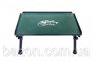 Монтажний Столик для риболовлі Tramp TRF-056