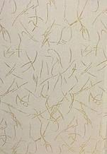 ES.08.07 Фристайл 250х6000х8мм. Пластиковые панели с термопереводом Riko (Рико)