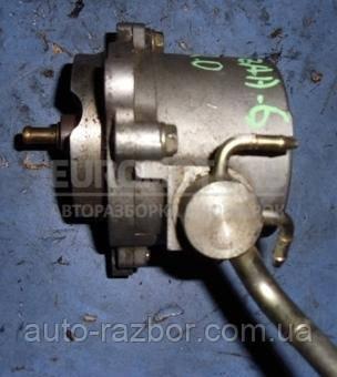 Вакуумный насос -05 Mazda 6 2.0di 2002-2007 X2T58172 20313