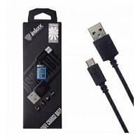 Кабель INKAX CK-08 mikro V8 USB cable (2m) | ОН000379