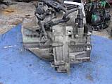 МКПП (механічна коробка перемикання передач), 5-ступка гідр натиск Hyundai Getz 2002-2010 1.5 crdi M56CF2, фото 2