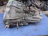 МКПП (механічна коробка перемикання передач), 5-ступка гідр натиск Hyundai Getz 2002-2010 1.5 crdi M56CF2, фото 4