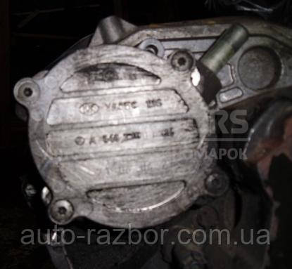 Вакуумний насос Mercedes C-class (W203) 2000-2007 2.2 cdi A6462300165