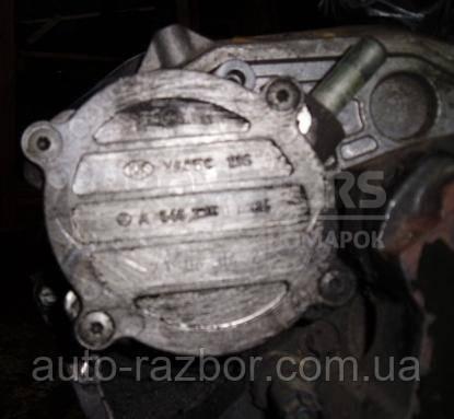 Вакуумный насос Mercedes C-class 2.2cdi (W203) 2000-2007 A6462300165 11252