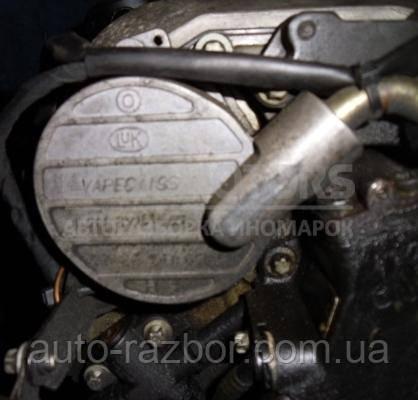 Вакуумный насос Mercedes E-class 2.7cdi (W210) 1995-2002 A6112300065 22957