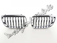 Решетка радиатора BMW E87