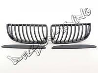 Решетка радиатора BMW E90/91