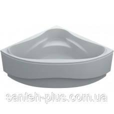 Ванна угловая симметричная акриловая  150х150