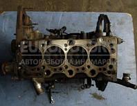 Блок двигателя в сборе Opel Astra 1.7cdti (G) 1998-2005 Z17DTL 29674