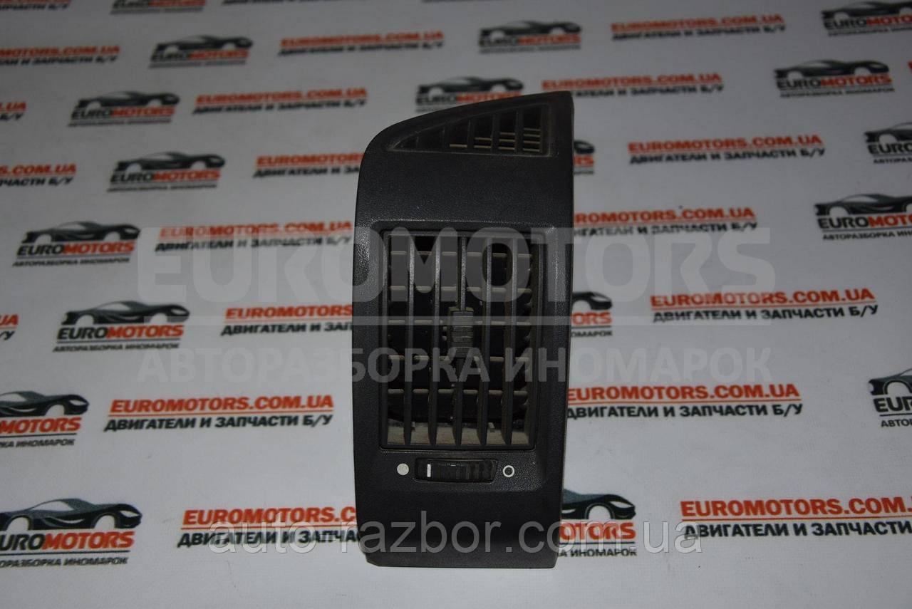 Дефлектор воздушный левый Peugeot Boxer 2006-2014 ST4476-2 C391 55453