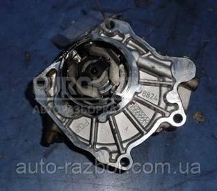 Вакуумный насос Opel Vectra 1.9cdti (C) 2002-2008 72902301 17818