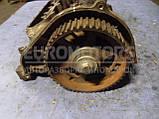 Клапанна кришка (в зборі з розподільними) Citroen Jumper 2006-2014 2.3 MJet 504167975, фото 2