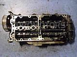 Клапанна кришка (в зборі з розподільними) Citroen Jumper 2006-2014 2.3 MJet 504167975, фото 3