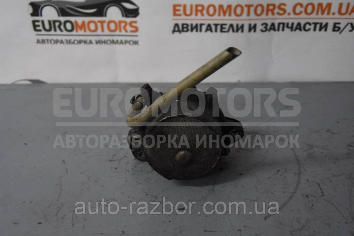 Вакуумный насос Fiat Doblo 1.3MJet 2000-2009 73501358 57093