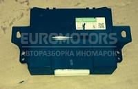 Блок електр управління клімат-контролем 06 - Subaru Legacy Outback (B13) 2003-2009 2.5 16V 72343AG041
