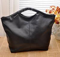 Красивая женская сумка-мешок. Удобная сумка. Универсальная недорогая сумка. Интернет  магазин сумок ef88253110b8c