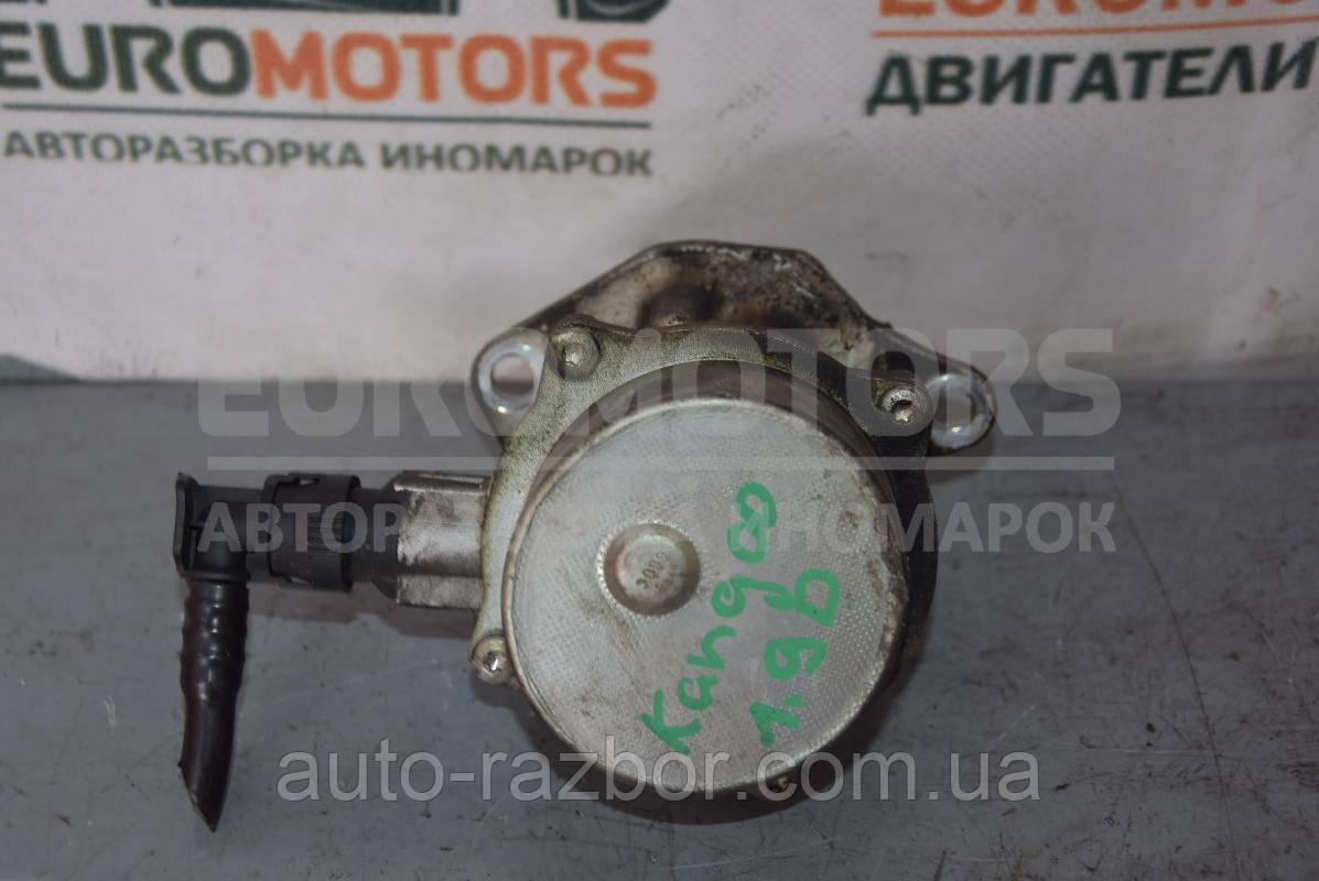 Вакуумный насос Renault Kangoo 1.9D 1998-2008 63588