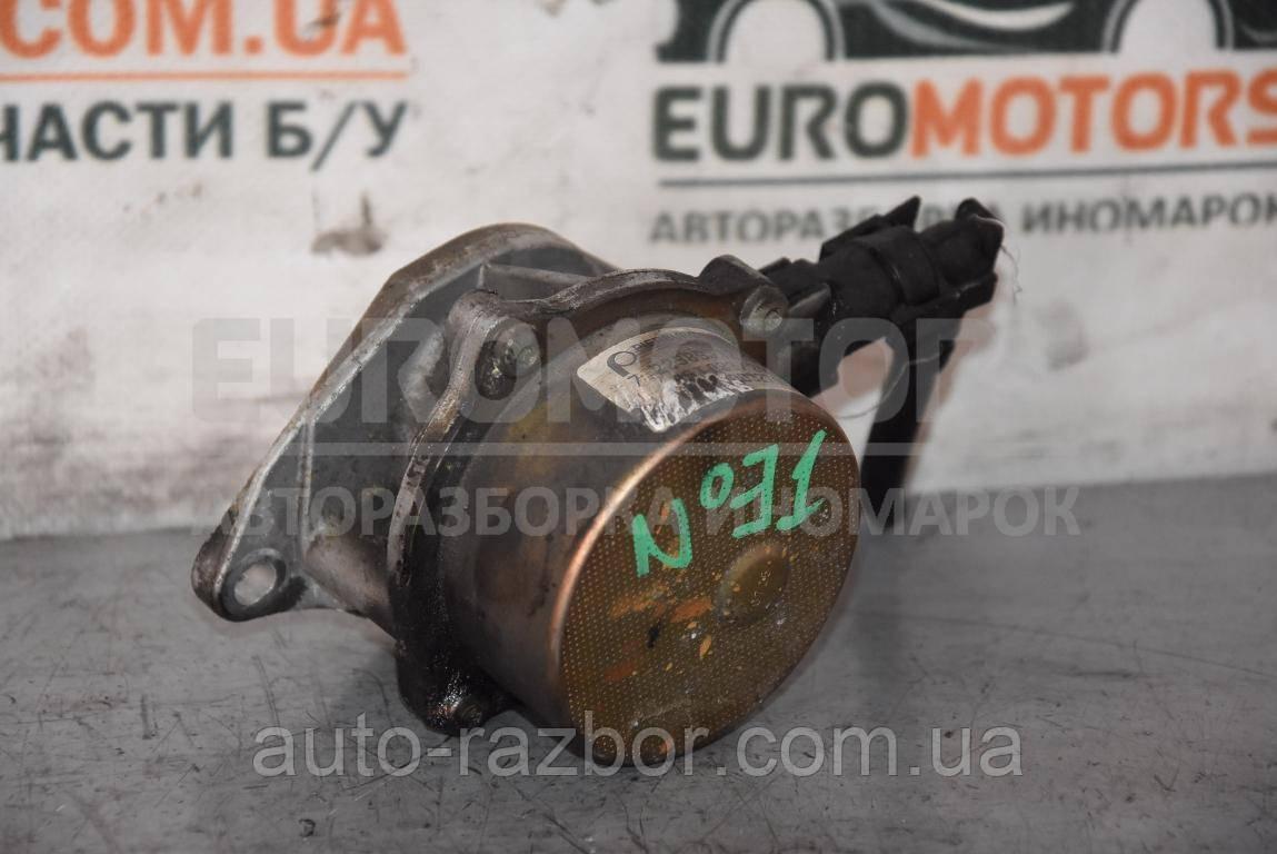 Вакуумний насос Renault Kangoo 1998-2008 1.5 dCi 72238912D
