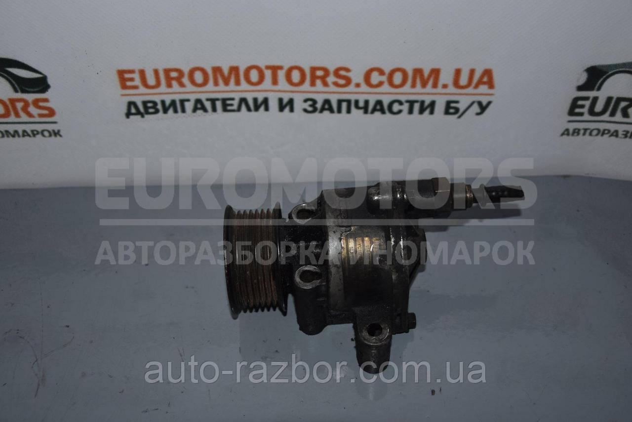 Вакуумный насос Ford Transit 2.4di, 2.4tdci, 2.4tde 2000-2006 YC1Q2A451AE 55018