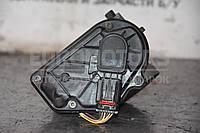 Дроссельная заслонка электр Ford Fiesta 1.25 16V, 1.4 16V, 1.6 16V 2002-2008 66354 2S6U-FA