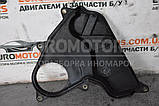 Захист ременя ГРМ Hyundai Santa FE 2006-2012 2.2 crdi 2137027300, фото 2