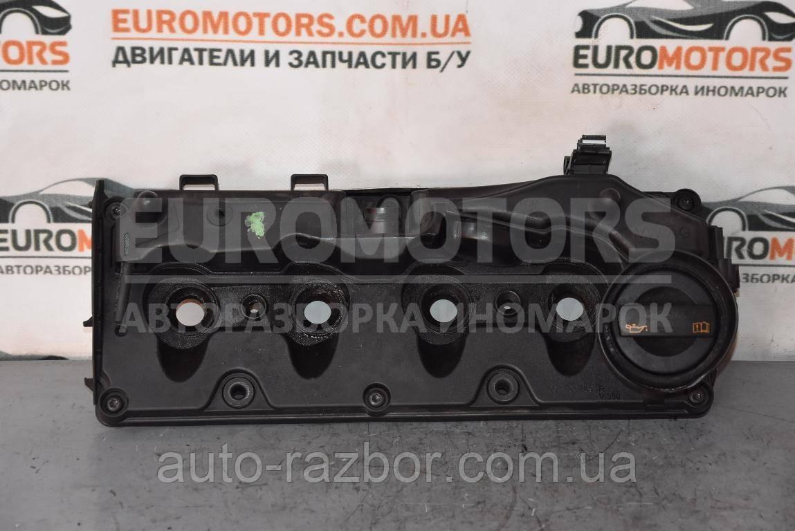 Клапанна кришка VW Golf (VI) 2008-2013 2.0 tdi 03L103469