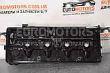 Клапанна кришка VW Golf (VI) 2008-2013 2.0 tdi 03L103469, фото 2