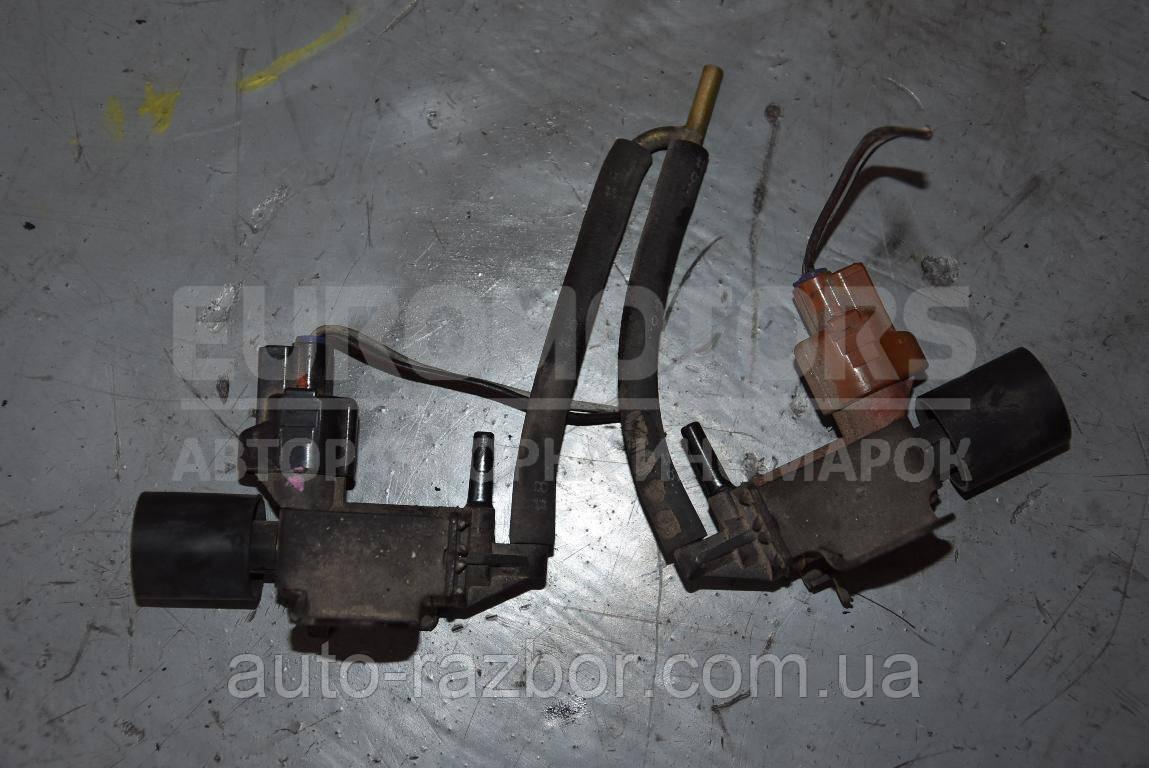 Клапан электромагнитный Toyota Land Cruiser Prado 3.0td (90) 1996-2002 9091012126B 66753-01