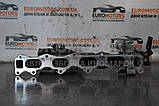 Коллектор впускной Hyundai Tucson 2.0crdi 2004-2009 66277, фото 2