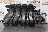 Коллектор впускной пластик Toyota Yaris 1.33 16V 2006-2011 1712047010 66303, фото 2
