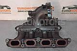 Колектор впускний пластик Mini Cooper (R56) 2006-2014 1.6 16V Turbo V757004180, фото 2