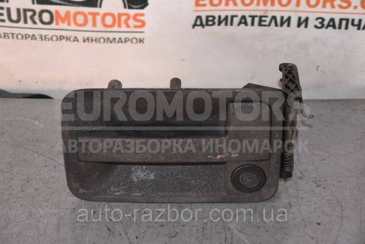 Ручка двери наружная задняя правая Peugeot Expert 1995-2007 1472002077 61606