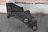 Кронштейн генератора Hyundai Getz 1.3 12V 2002-2010 66706, фото 2