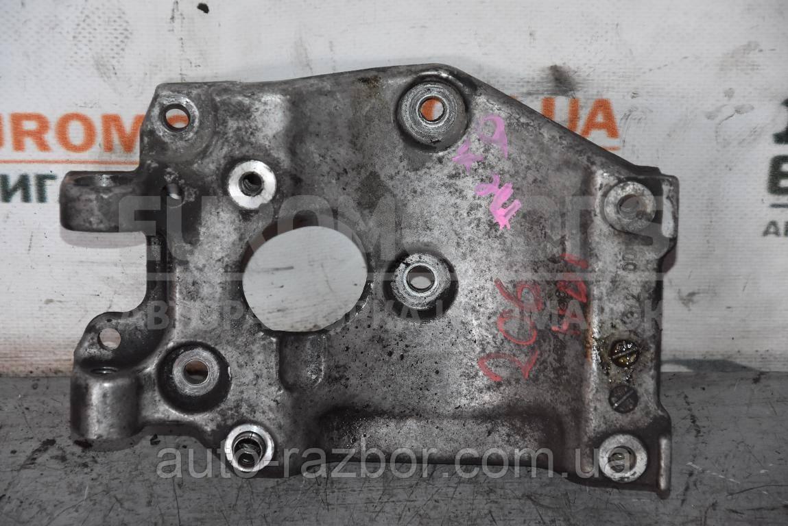 Кронштейн компресора кондиціонера Peugeot 206 1998-2012 1.6 hdi 9646719580