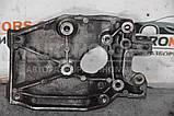 Кронштейн компресора кондиціонера Peugeot 206 1998-2012 1.6 hdi 9646719580, фото 2
