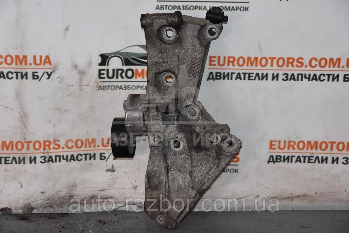 Кронштейн генератора Renault Kangoo 1.5dCi 1998-2008 64429