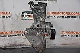 Кронштейн генератора Renault Kangoo 1.5dCi 1998-2008 64429, фото 2
