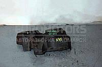 Накладка двигателя Renault Megane 1.5dCi (II) 2003-2009 8200549100 64274
