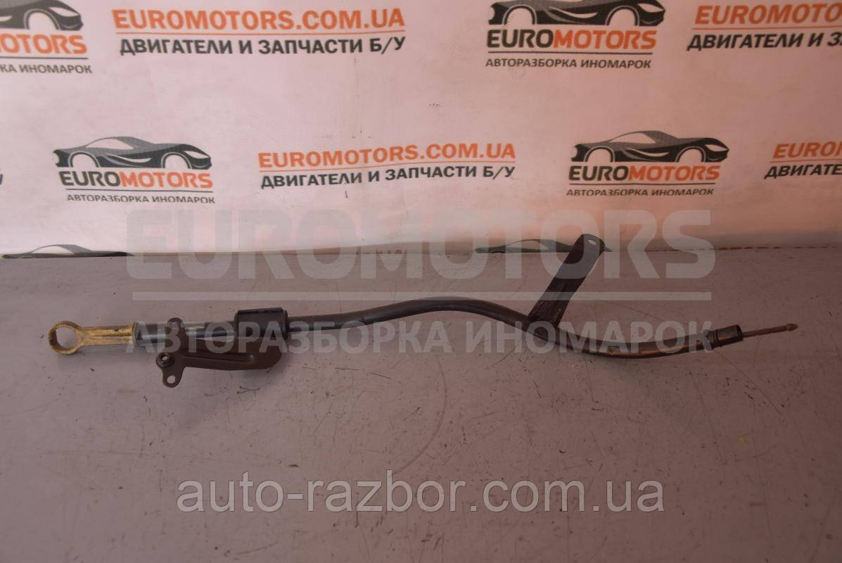 Щуп рівня масла Fiat Ducato 2006-2014 2.2 hdi 6C1Q6786AD