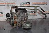 Турбіна Mazda 6 2002-2007 2.0 di VJ320408, фото 2