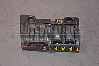 Кнопка корректора фар Renault Trafic 2014 60035-01