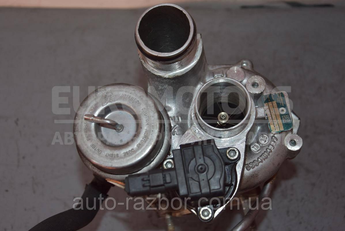 Турбіна Mini Cooper (R56) 2006-2014 1.6 16V Turbo 53039880163
