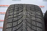 Гума Michelin Latitude Alpin 235/65/R17 108H зима VW Touareg 2002-2010, фото 2