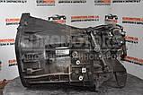 МКПП (механическая коробка переключения передач) 5-ступ гидр нажим центр Mercedes Sprinter 2.2cdi, 2.7cdi, фото 2