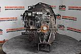 МКПП (механическая коробка переключения передач) 5-ступ гидр нажим центр Mercedes Sprinter 2.2cdi, 2.7cdi, фото 3