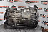 МКПП (механическая коробка переключения передач) 5-ступ гидр нажим центр Mercedes Sprinter 2.2cdi, 2.7cdi, фото 4